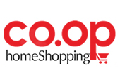 CO.OP Home Shopping